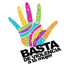 Indarkeria aurreproiektuaren aurkako manifestua / Manifiesto contra el anteproyecto de ley de violencia