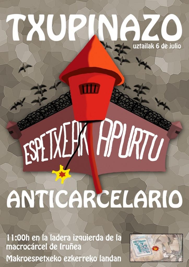 txupinazoAnticarcelario2013