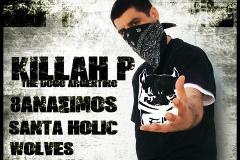 Ante el asesinato de Pavlos Fyssas, militante Antifascista, rapero y compañero de Antarsya