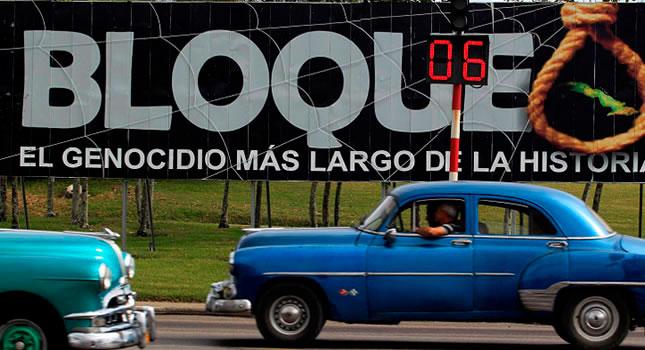 estados-unidos-bloqueo-cuba