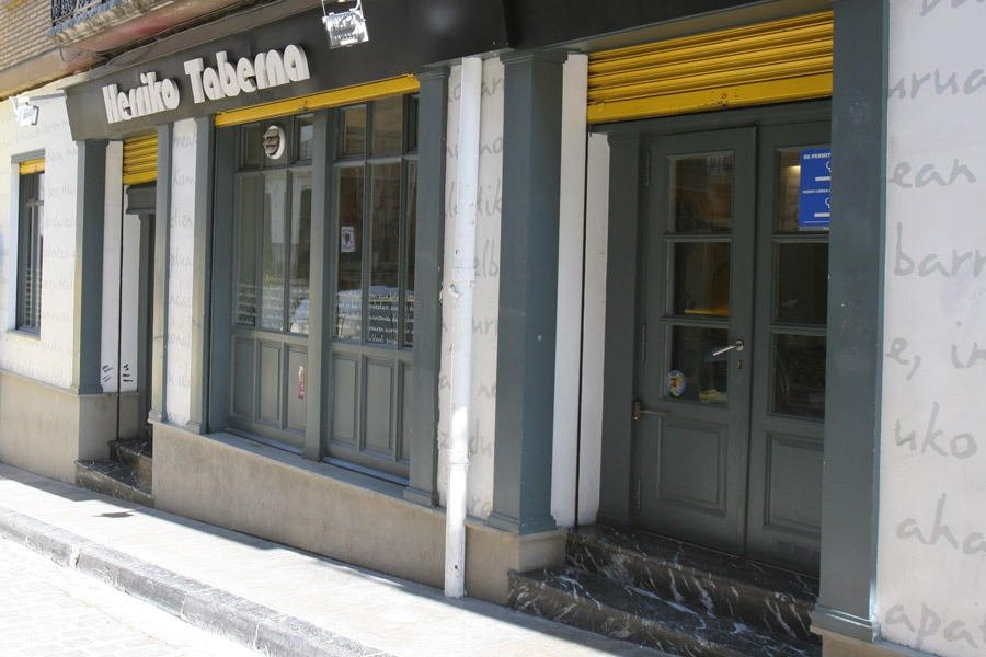 bar_herriko_taberna.g