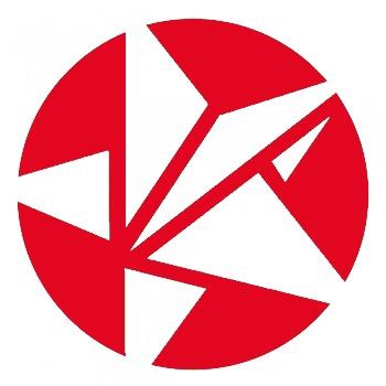 Logo Rojo