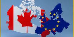¿Cómo nos afecta el CETA en Euskadi?