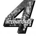 Declaración de la IV Internacional sobre los acontecimientos en Catalunya