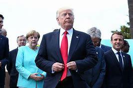 Llamamiento a la movilización contra el G7 y su mundo