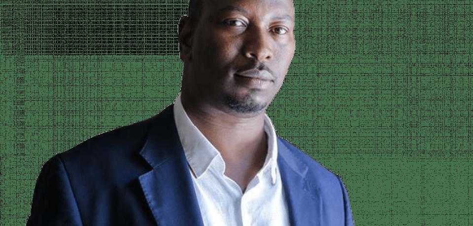 Solidaridad con Mamadou #MamadouFica (Mamadou se queda)